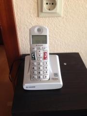 SAGEM Haustelefon