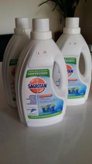 Sagrotan Hygienespüler