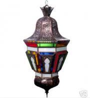 lampe stehlampe designerlampe in m nchen designerm bel klassiker kaufen und verkaufen ber. Black Bedroom Furniture Sets. Home Design Ideas