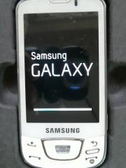 Samsung Galaxy GT-