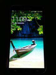 Samsung Mega GT19205