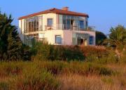 Sardinien private Villa