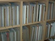 Schellackplatten (78 Umdrehungen)
