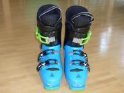 Schischuhe - Skischuhe, Schuhgröße