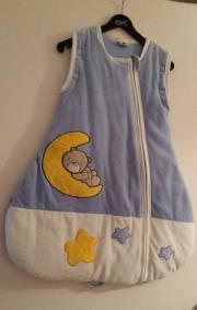 Schlafsack 70cm
