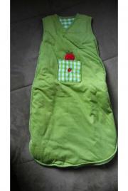 schlafsack in hagen kinder baby spielzeug g nstige angebote finden. Black Bedroom Furniture Sets. Home Design Ideas