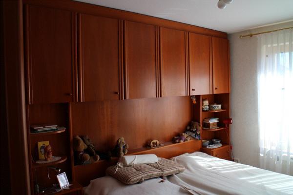 doppelbett - neu und gebraucht kaufen bei dhd24.com