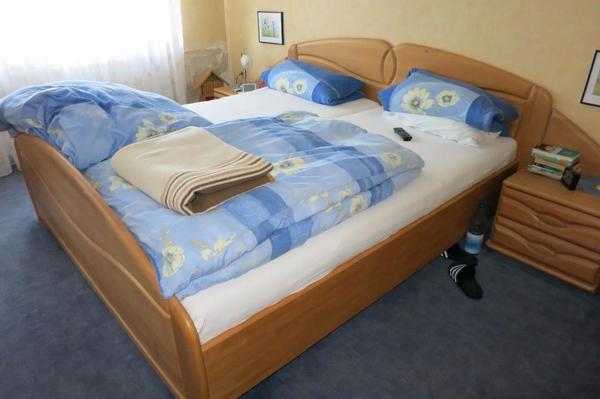 Schlafzimmer Gebraucht - Galerie Von Wohndesign - Zheqa.com