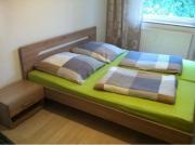 Schlafzimmer Komplett große