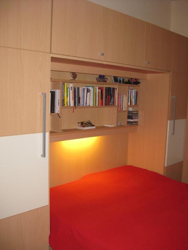 schlafzimmer weiss neu und gebraucht kaufen bei. Black Bedroom Furniture Sets. Home Design Ideas