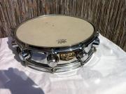 Schlagzeug: Dixon Snare (