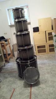 Schlagzeug Mapex Mars