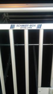 Schmidt Hundebox 65/