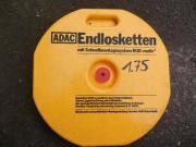 Schneeketten ADAC System