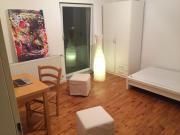 Schöne 2 Zimmer-