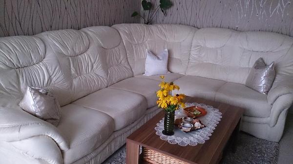 sch ne eckcouch in dresden polster sessel couch kaufen und verkaufen ber private kleinanzeigen. Black Bedroom Furniture Sets. Home Design Ideas