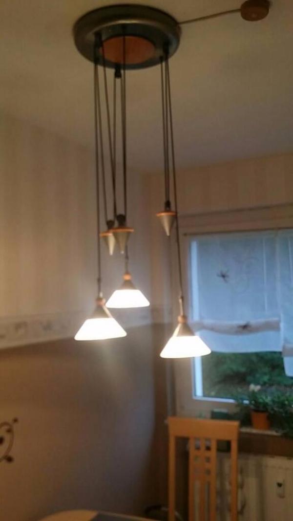 lampen licht m bel wohnen dortmund gebraucht kaufen. Black Bedroom Furniture Sets. Home Design Ideas