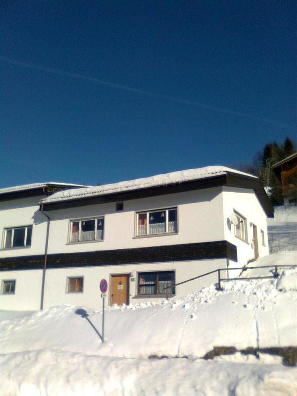Schöne Ski & Wander » Ferienhäuser, - wohnungen