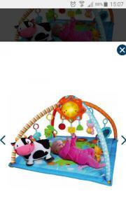 wiege kinder baby spielzeug g nstige angebote finden. Black Bedroom Furniture Sets. Home Design Ideas