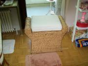 waeschetruhe haushalt m bel gebraucht und neu kaufen. Black Bedroom Furniture Sets. Home Design Ideas