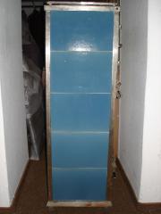 kachelofen gasofen ofen einsatz f r kachelofen in. Black Bedroom Furniture Sets. Home Design Ideas