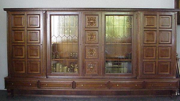 m bel einrichtung schr nke kommoden m bel einrichtungen antiquit ten berlin gebraucht. Black Bedroom Furniture Sets. Home Design Ideas