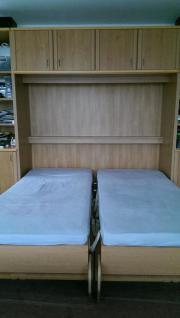 klappbetten in m nchen gebraucht und neu kaufen. Black Bedroom Furniture Sets. Home Design Ideas