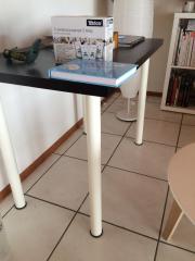 Schreibtisch Ikea DRINGEND