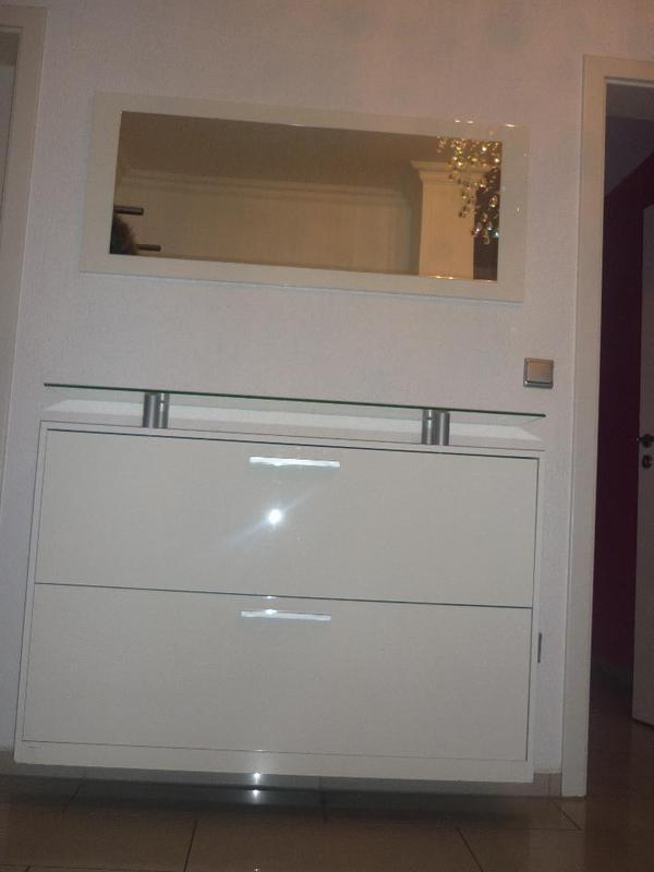 aufbewahrung m bel wohnen ludwigshafen am rhein. Black Bedroom Furniture Sets. Home Design Ideas