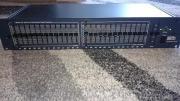 SCV Equalizer 213 (