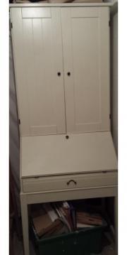 sekretaer in schnaittach haushalt m bel gebraucht und neu kaufen. Black Bedroom Furniture Sets. Home Design Ideas
