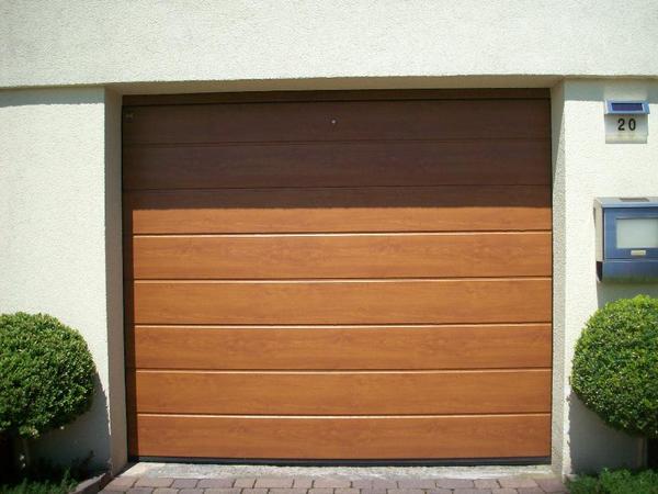 hormann garagentor kaufen gebraucht und g nstig. Black Bedroom Furniture Sets. Home Design Ideas