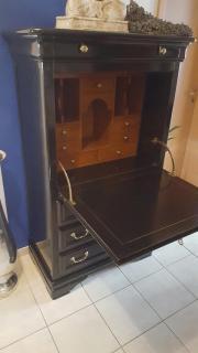 selva tisch haushalt m bel gebraucht und neu kaufen. Black Bedroom Furniture Sets. Home Design Ideas