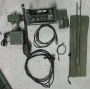 SEM 52 Mounting /