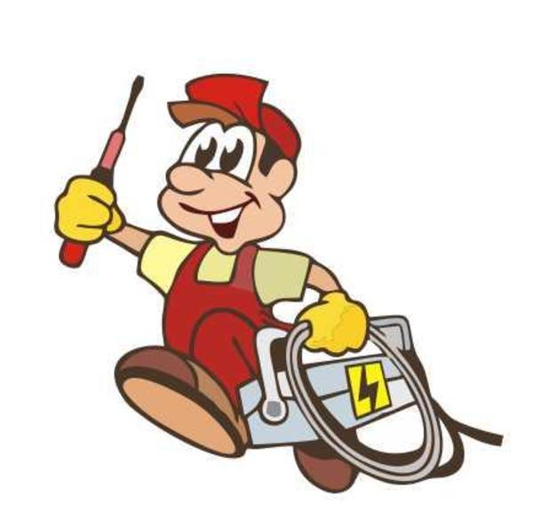 Servicetechniker elektriker in offenbach stellenangebote for Elektriker offenbach