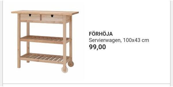 ikea massivholz kleinanzeigen m bel wohnen. Black Bedroom Furniture Sets. Home Design Ideas