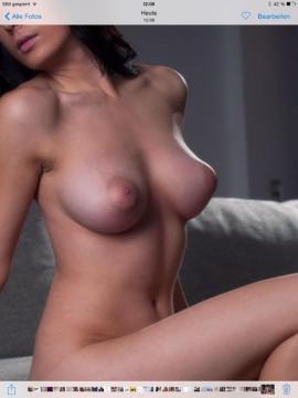 erotik sexkontakte quoka mü