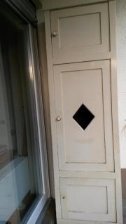 vollholz kueche haushalt m bel gebraucht und neu. Black Bedroom Furniture Sets. Home Design Ideas