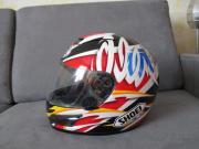 Shoei Integral Helm