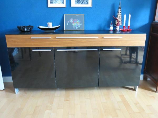 schr nke vitrinen m bel wohnen pforzheim gebraucht. Black Bedroom Furniture Sets. Home Design Ideas