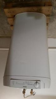 Siemens Boiler 100l