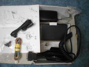 Siemens - Freisprechanlage - neu +