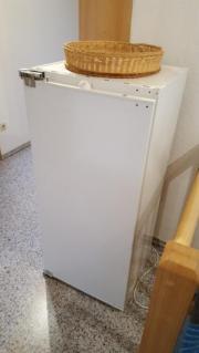 Siemens Kühlschrank Kühlgefrierkombination