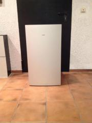 Siemens pure air