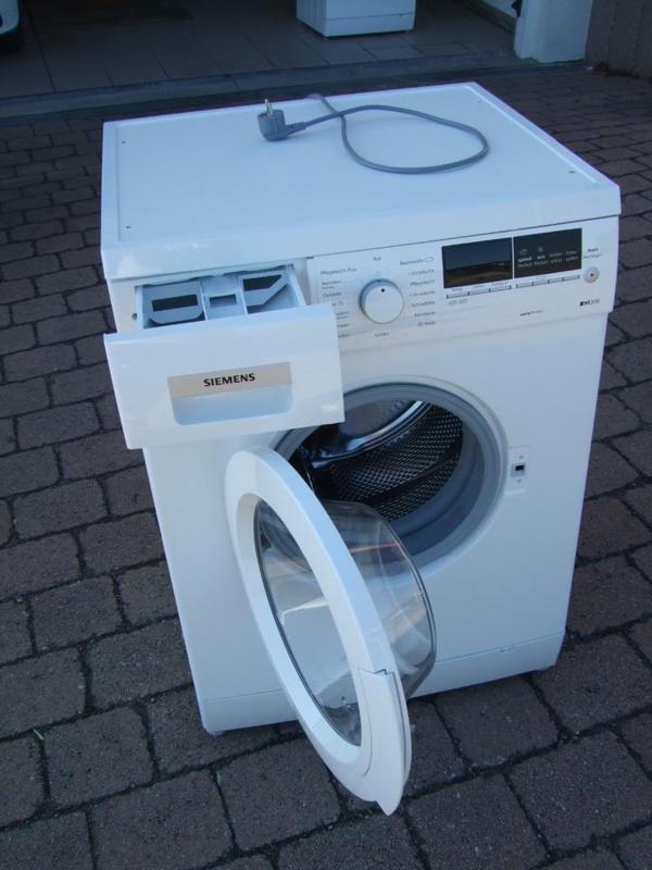 waschmaschine neu m bel design idee f r sie. Black Bedroom Furniture Sets. Home Design Ideas