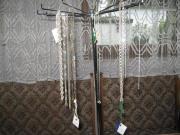 Silberschmuck zu verkaufen