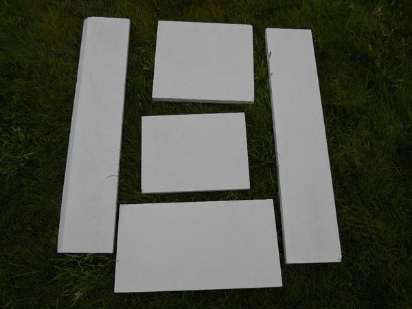 brandschutz kleinanzeigen werkstatt heimwerkerbedarf. Black Bedroom Furniture Sets. Home Design Ideas