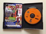 Sims 2 Erweiterungspack