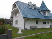 ... : GWG plant bis zu 40 neue barrierefreie Wohnungen | Wesendorf