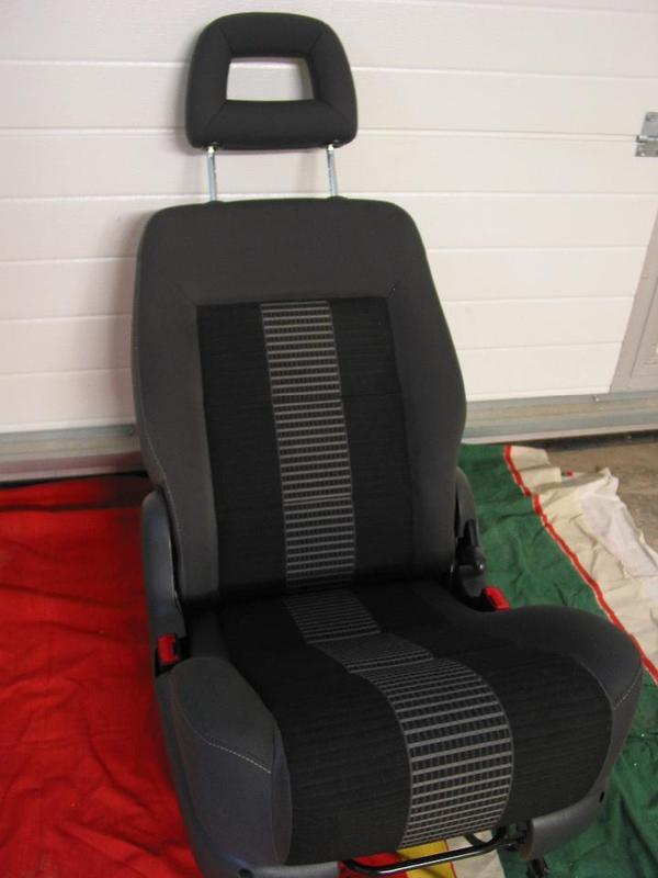 sitz vw sharan f r 2 oder 3 sitzreihe united in. Black Bedroom Furniture Sets. Home Design Ideas